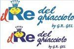 il_re_del_ghiacciolo